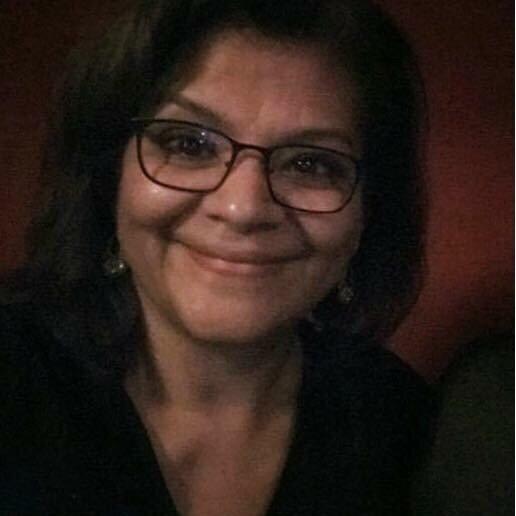 NANNY - Anna P. from Dallas, TX 75218 - Care.com