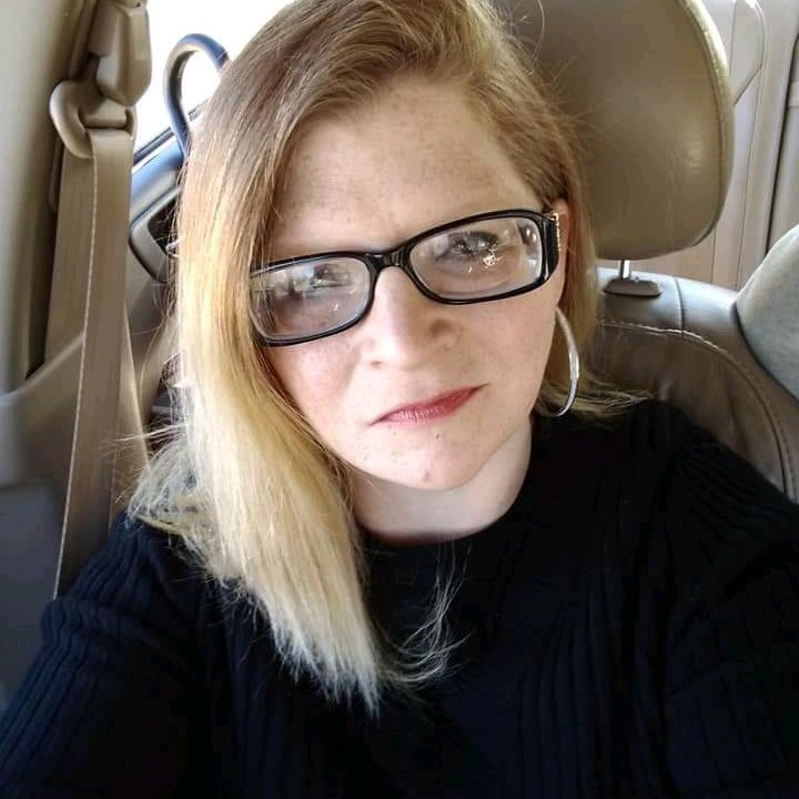 BABYSITTER - Danielle J. from Buford, GA 30518 - Care.com