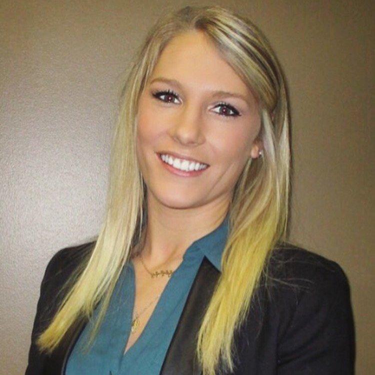 BABYSITTER - Meghann K. from Milwaukee, WI 53220 - Care.com