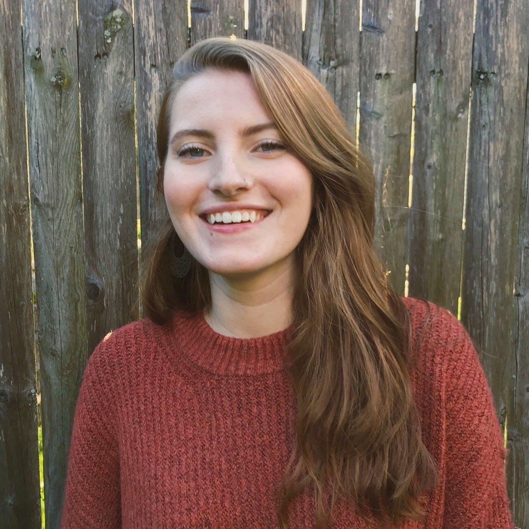 NANNY - Natalie S. from Troy, NY 12180 - Care.com