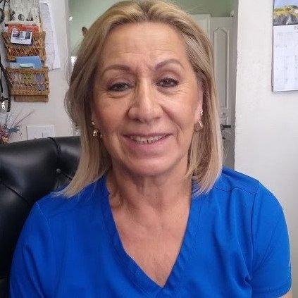 Senior Care Provider from Tampa, FL 33610 - Care.com