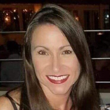 Senior Care Provider from Pompano Beach, FL 33064 - Care.com