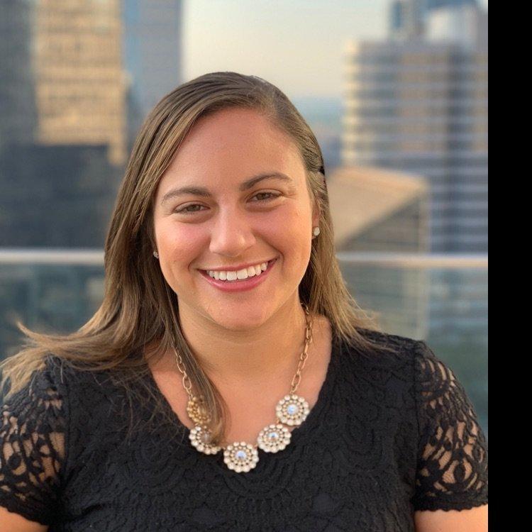 BABYSITTER - Sarah B. from Buffalo, NY 14214 - Care.com