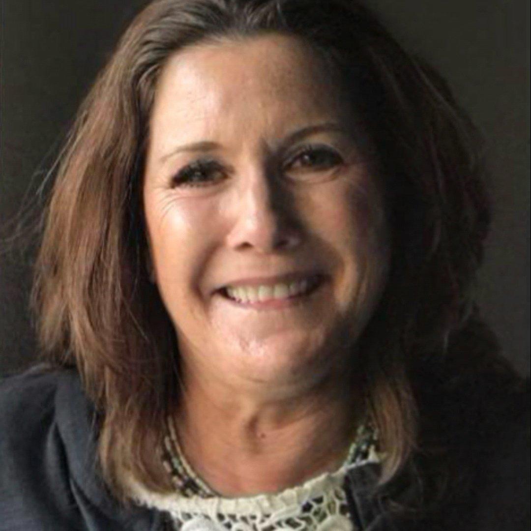 Senior Care Provider from Rohnert Park, CA 94928 - Care.com