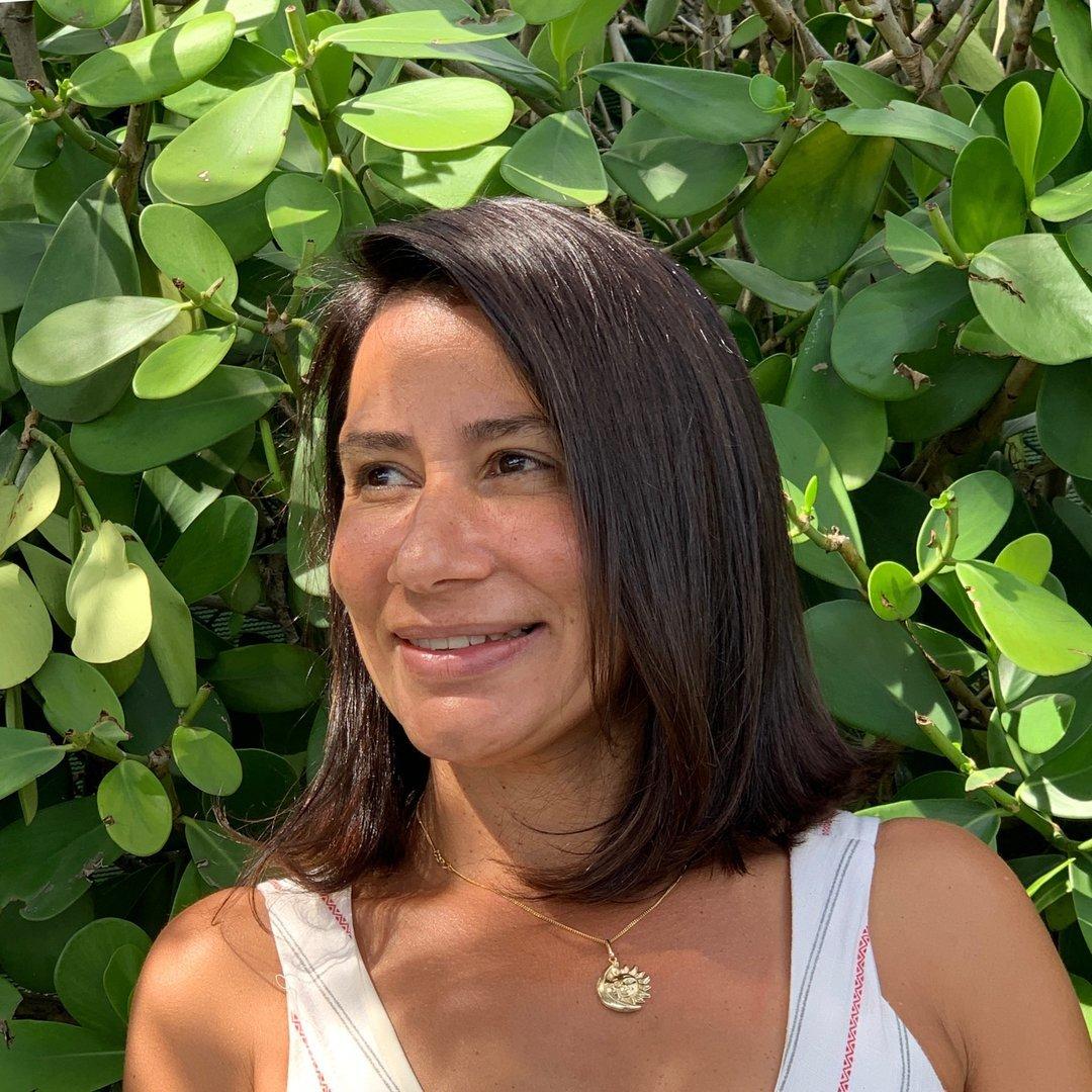 Pet Care Provider from Miami, FL 33155 - Care.com