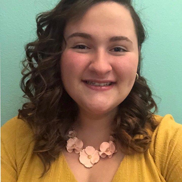 BABYSITTER - Sarah N. from Kent, WA 98042 - Care.com
