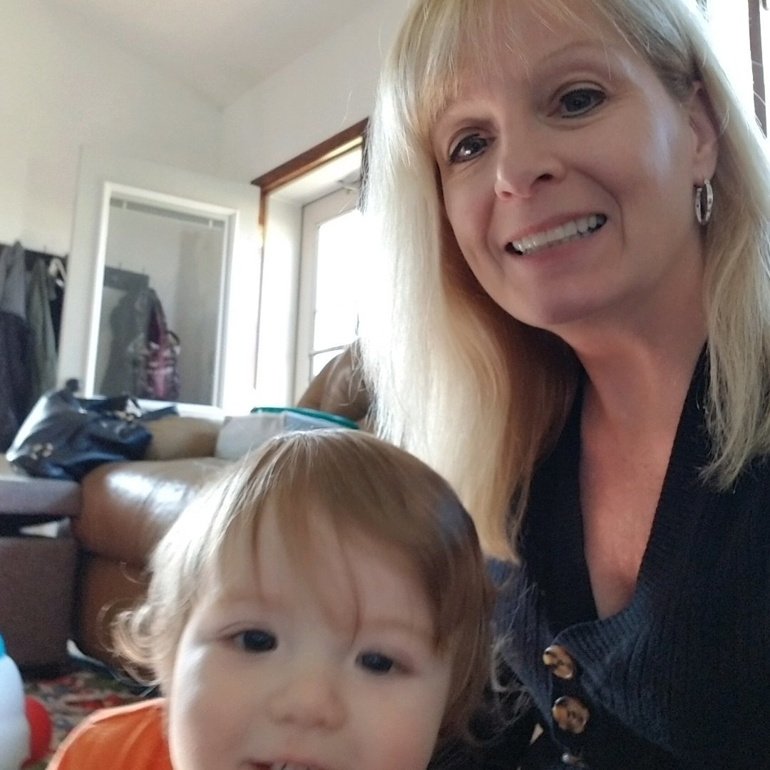 NANNY - Anette T. from Oak Creek, WI 53154 - Care.com