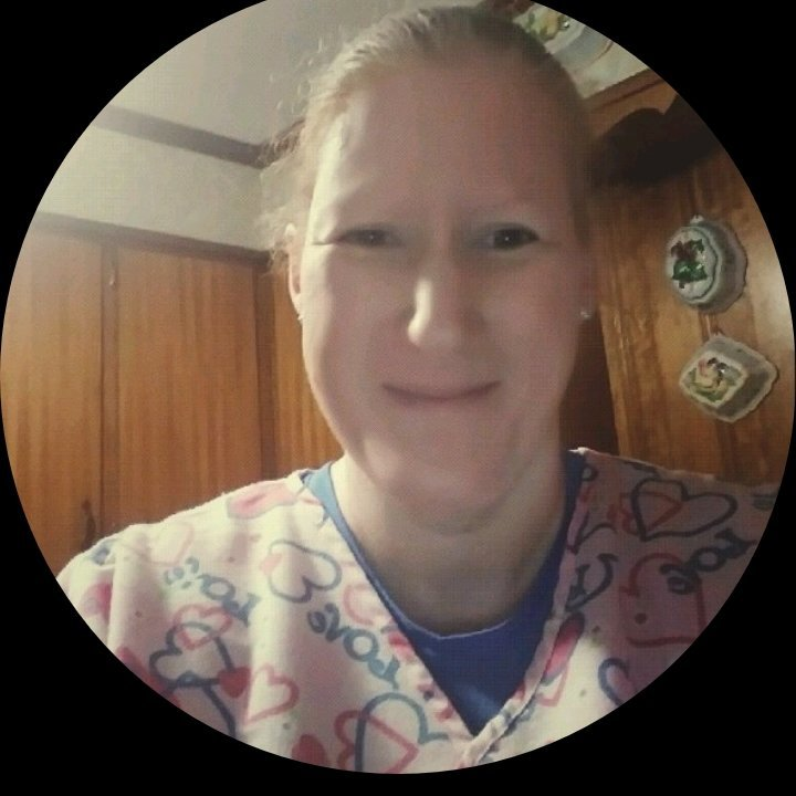 Senior Care Provider from Burleson, TX 76028 - Care.com