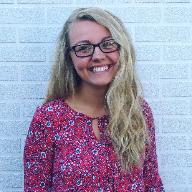 BABYSITTER - Maddie V. from Mount Vernon, OH 43050 - Care.com