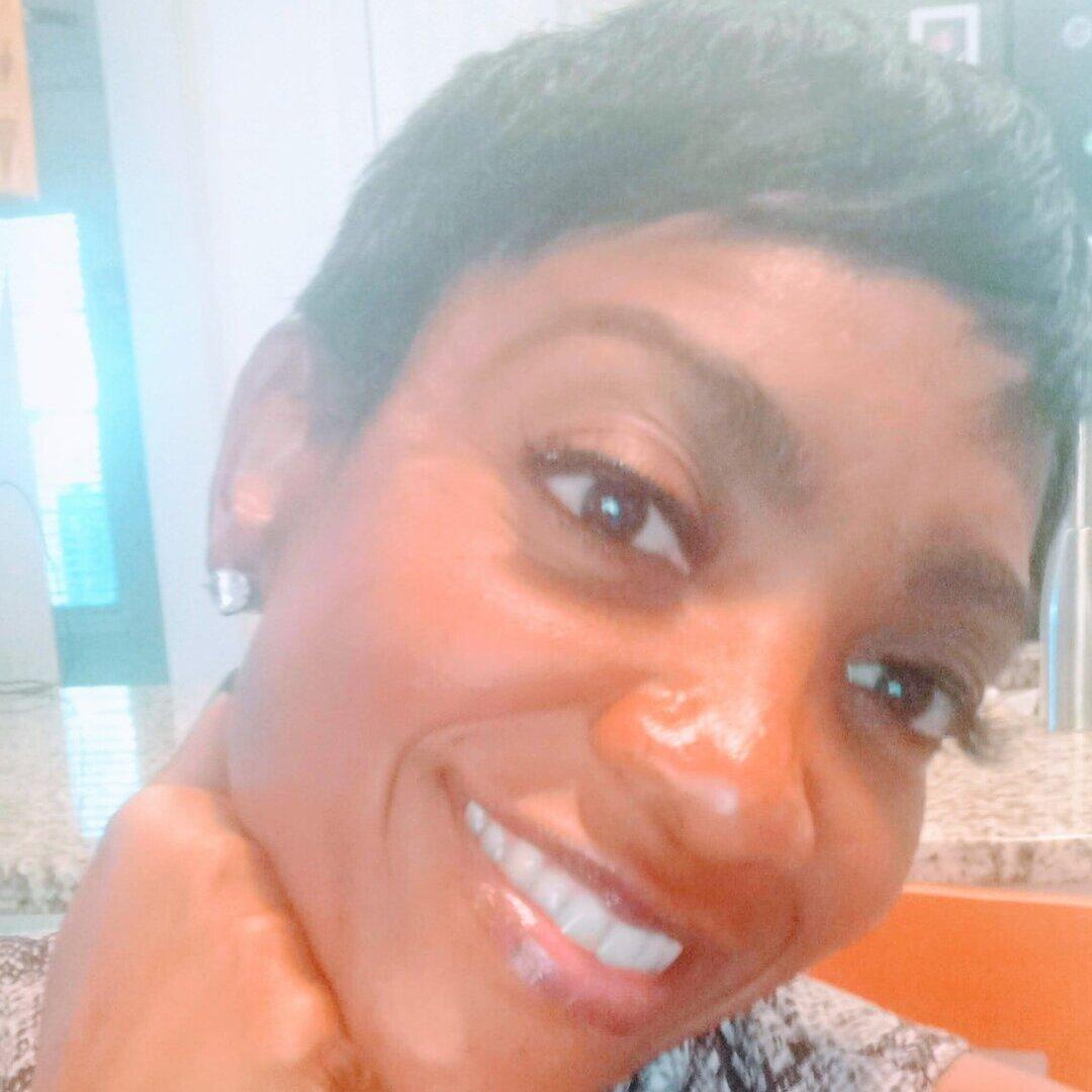 Errands & Odd Jobs Provider from Jacksonville, FL 32244 - Care.com