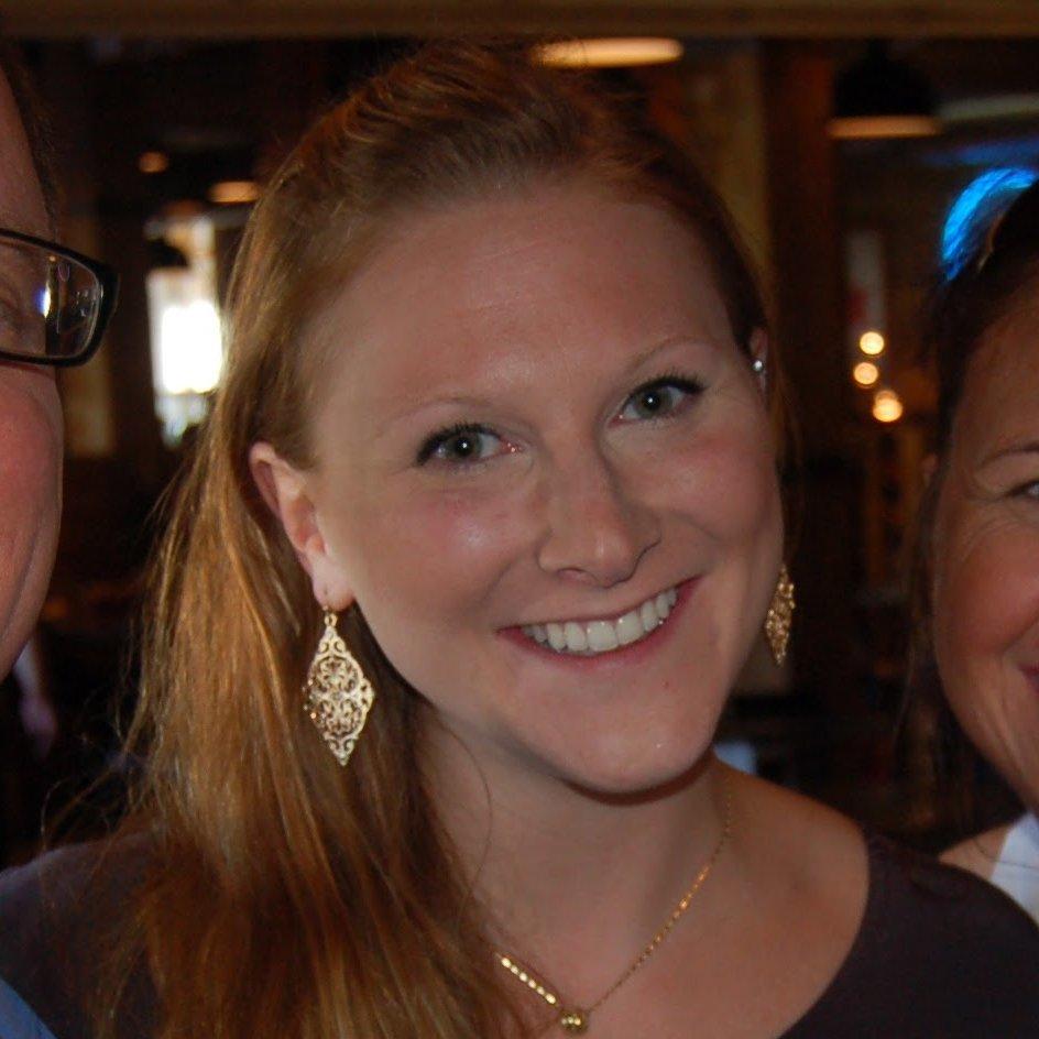 Special Needs Provider from Manassas, VA 20111 - Care.com