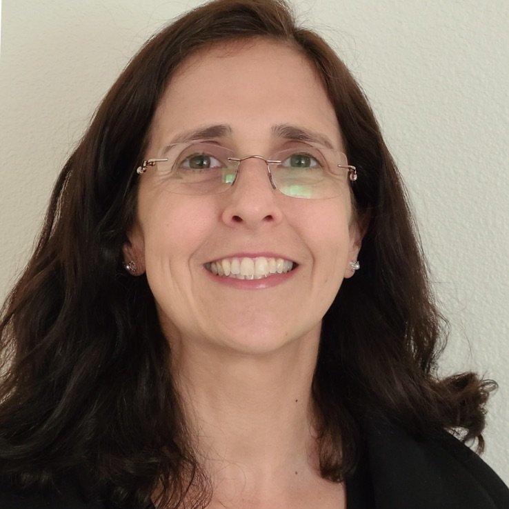 BABYSITTER - Joyce M. from Renton, WA 98055 - Care.com