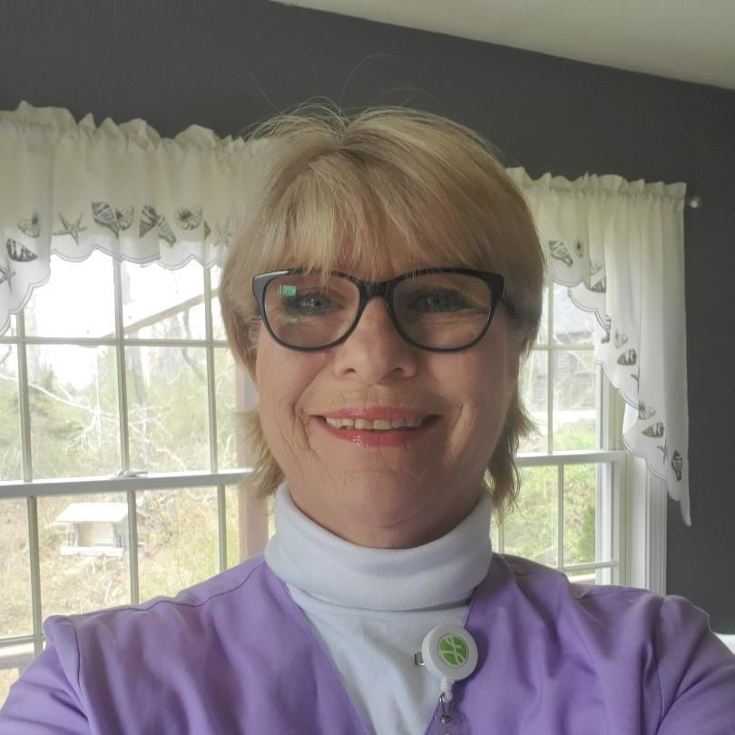 Housekeeping Provider from Gloucester, MA 01930 - Care.com