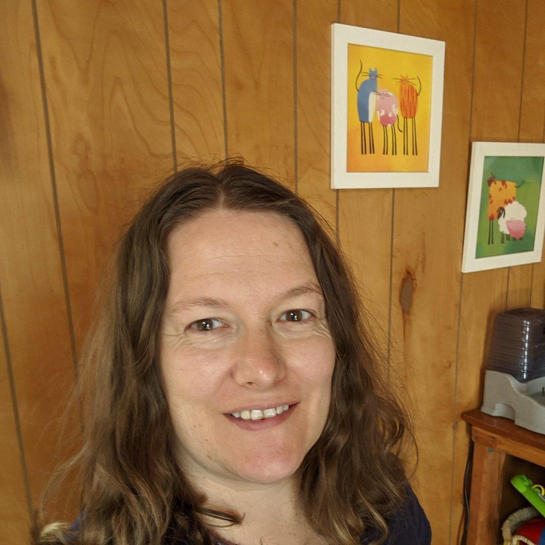 NANNY - Melissa Z. from Santa Cruz, CA 95060 - Care.com