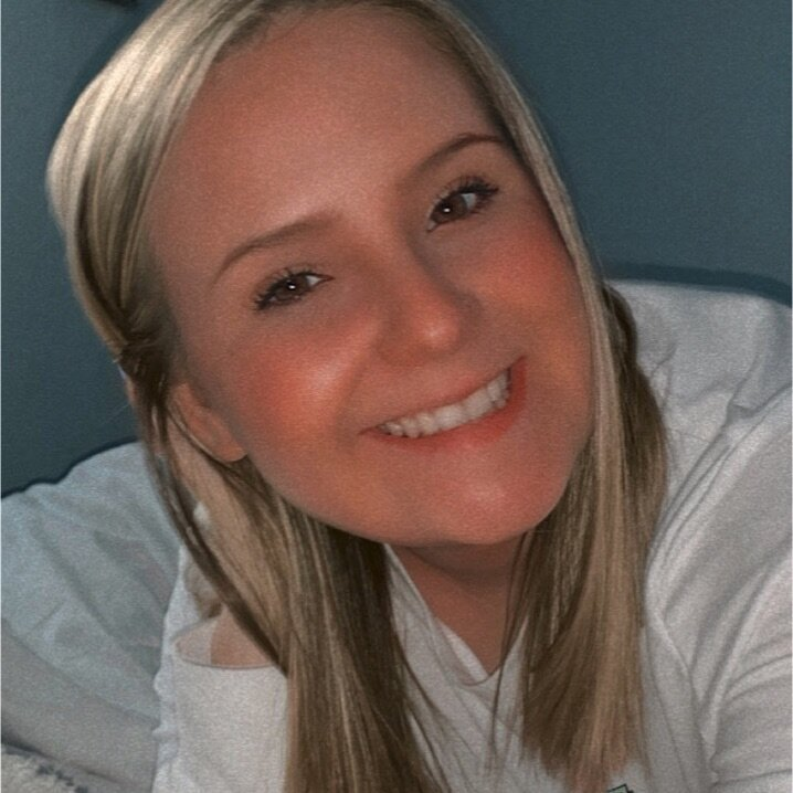BABYSITTER - Abby U. from Wisconsin Rapids, WI 54494 - Care.com