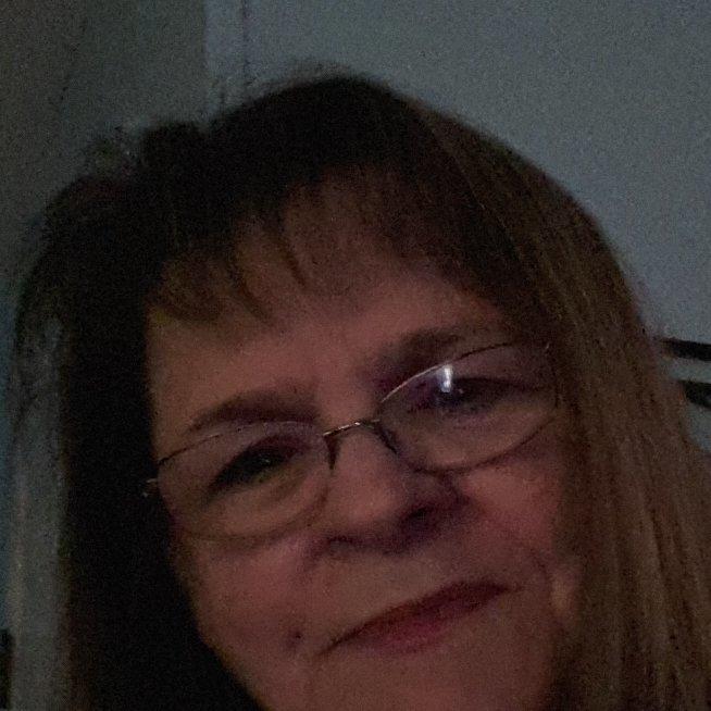Senior Care Provider from Springfield, MO 65804 - Care.com