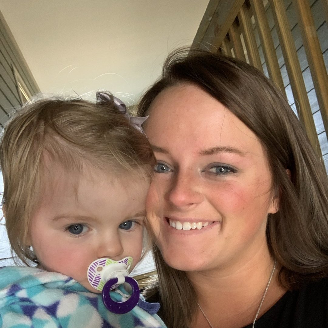 BABYSITTER - Judy C. from Smiths Grove, KY 42171 - Care.com