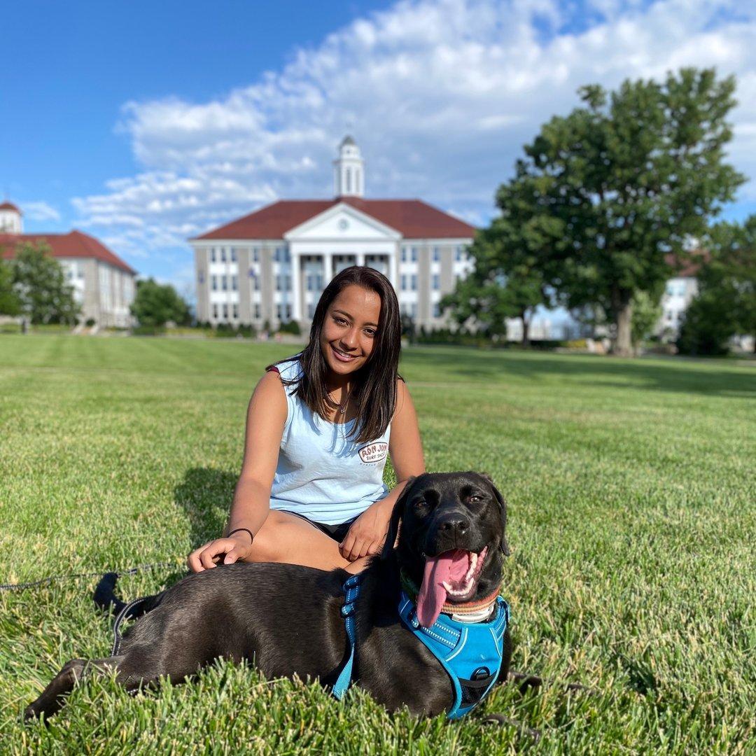 Pet Care Provider from Herndon, VA 20171 - Care.com