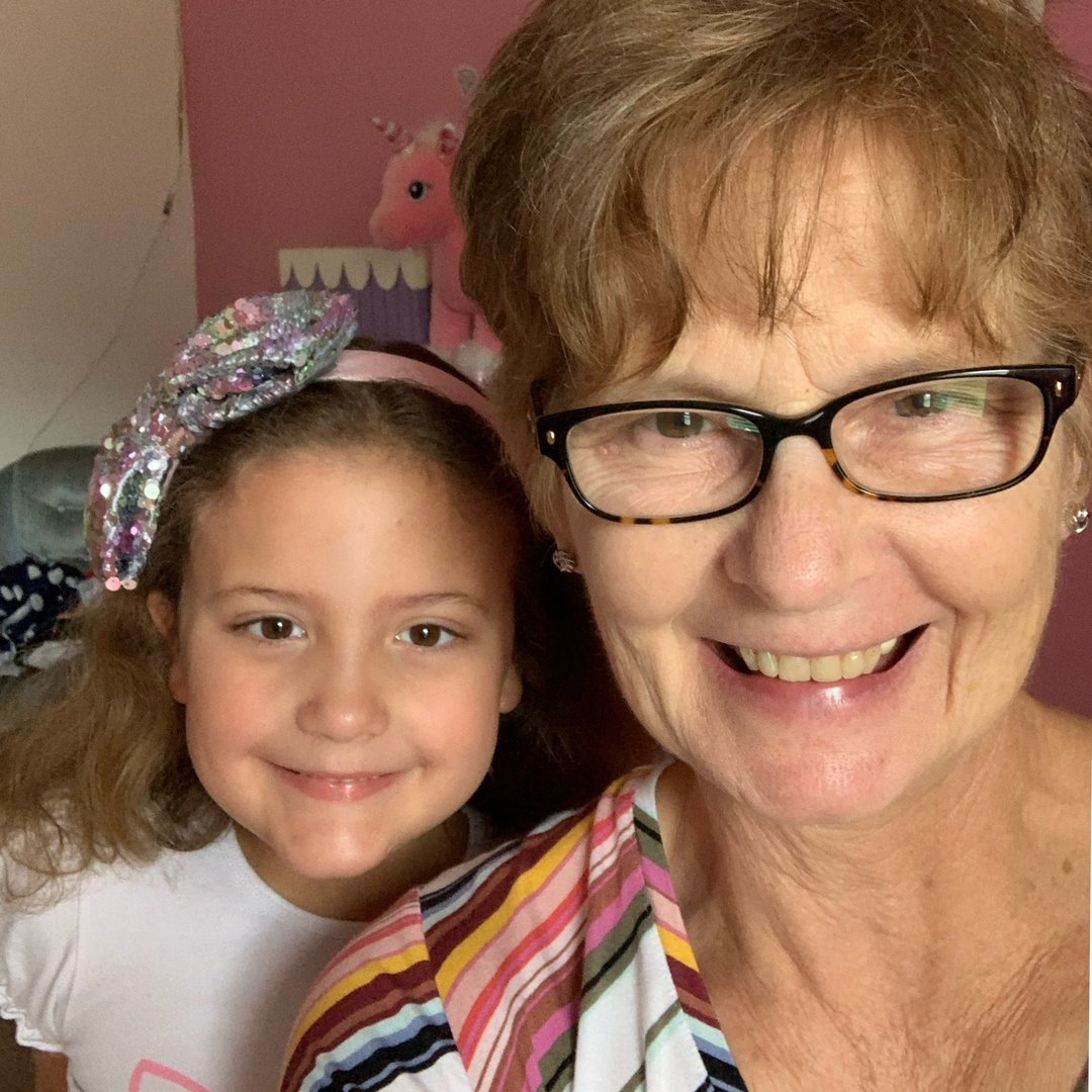 Tutoring & Lessons Provider from Hanover, MD 21076 - Care.com
