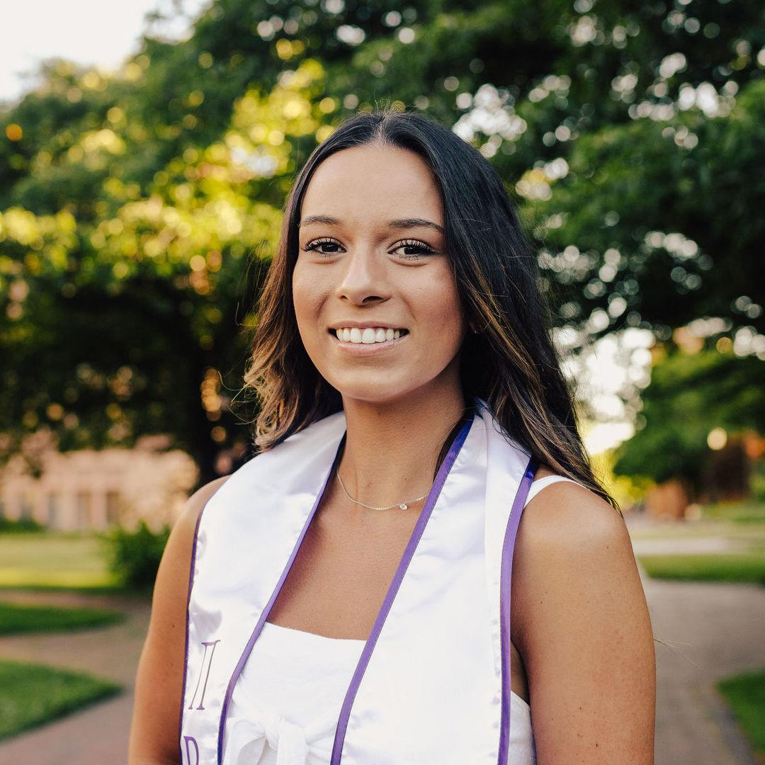 NANNY - Abby T. from Sammamish, WA 98074 - Care.com