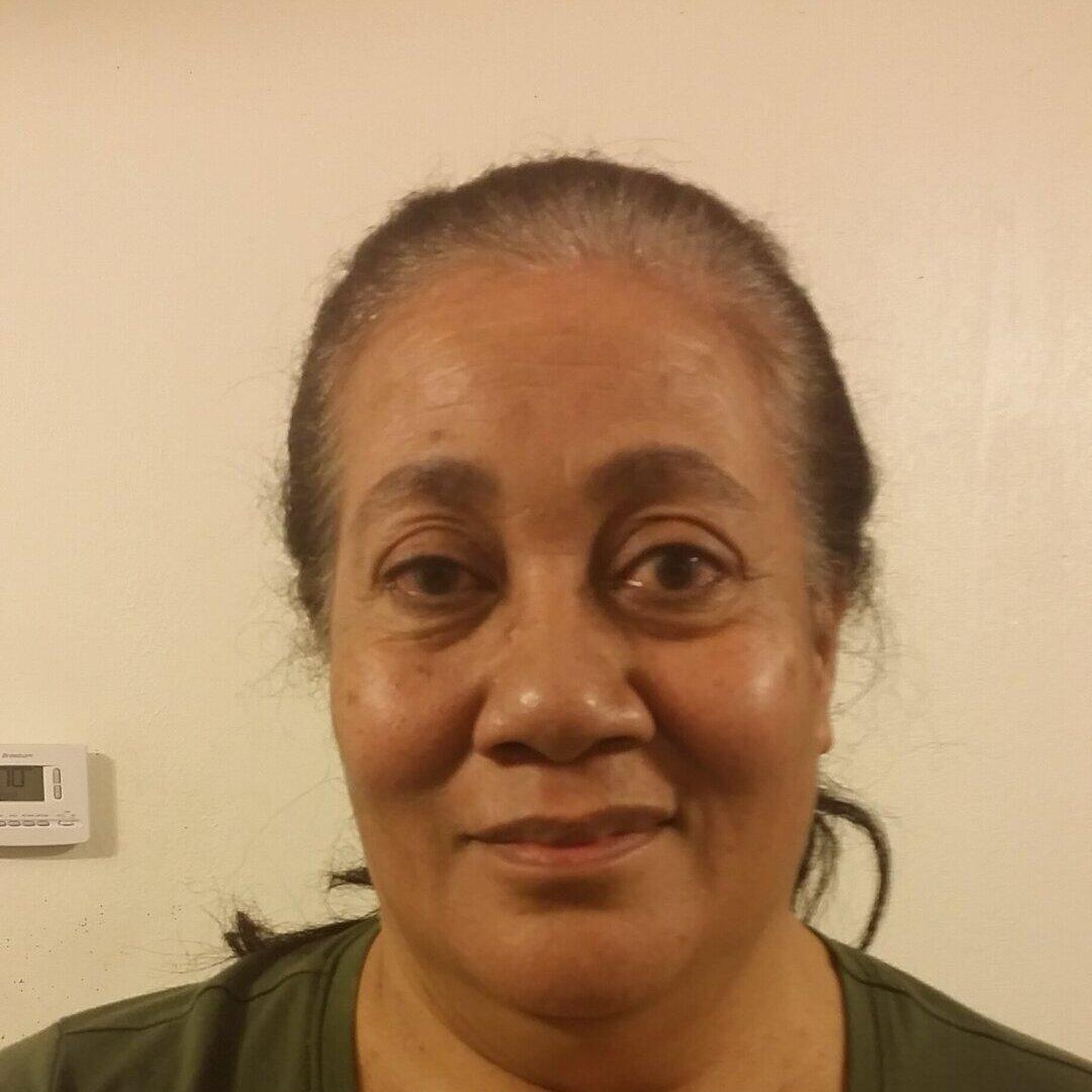 Senior Care Provider from Sacramento, CA 95820 - Care.com