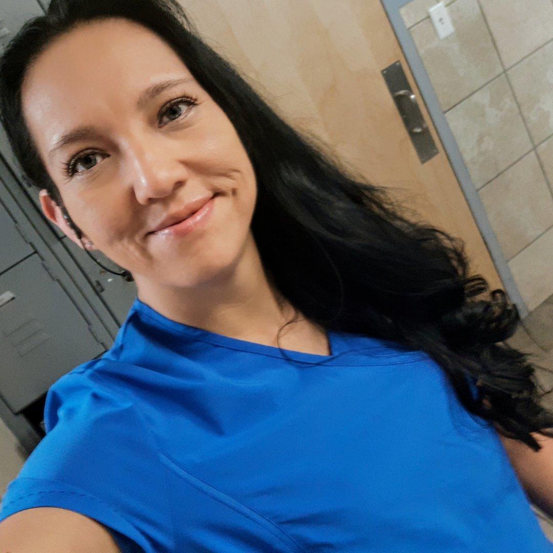 Senior Care Provider from Montrose, CO 81403 - Care.com