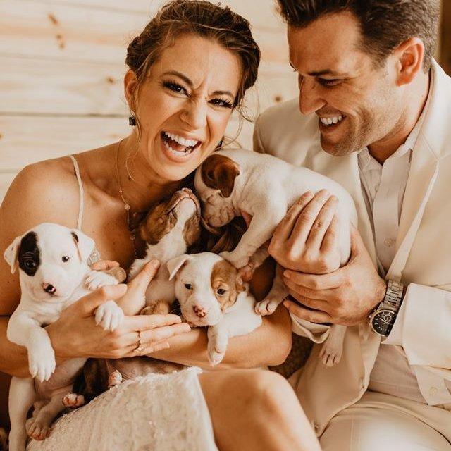 Pet Care Provider from Sarasota, FL 34233 - Care.com