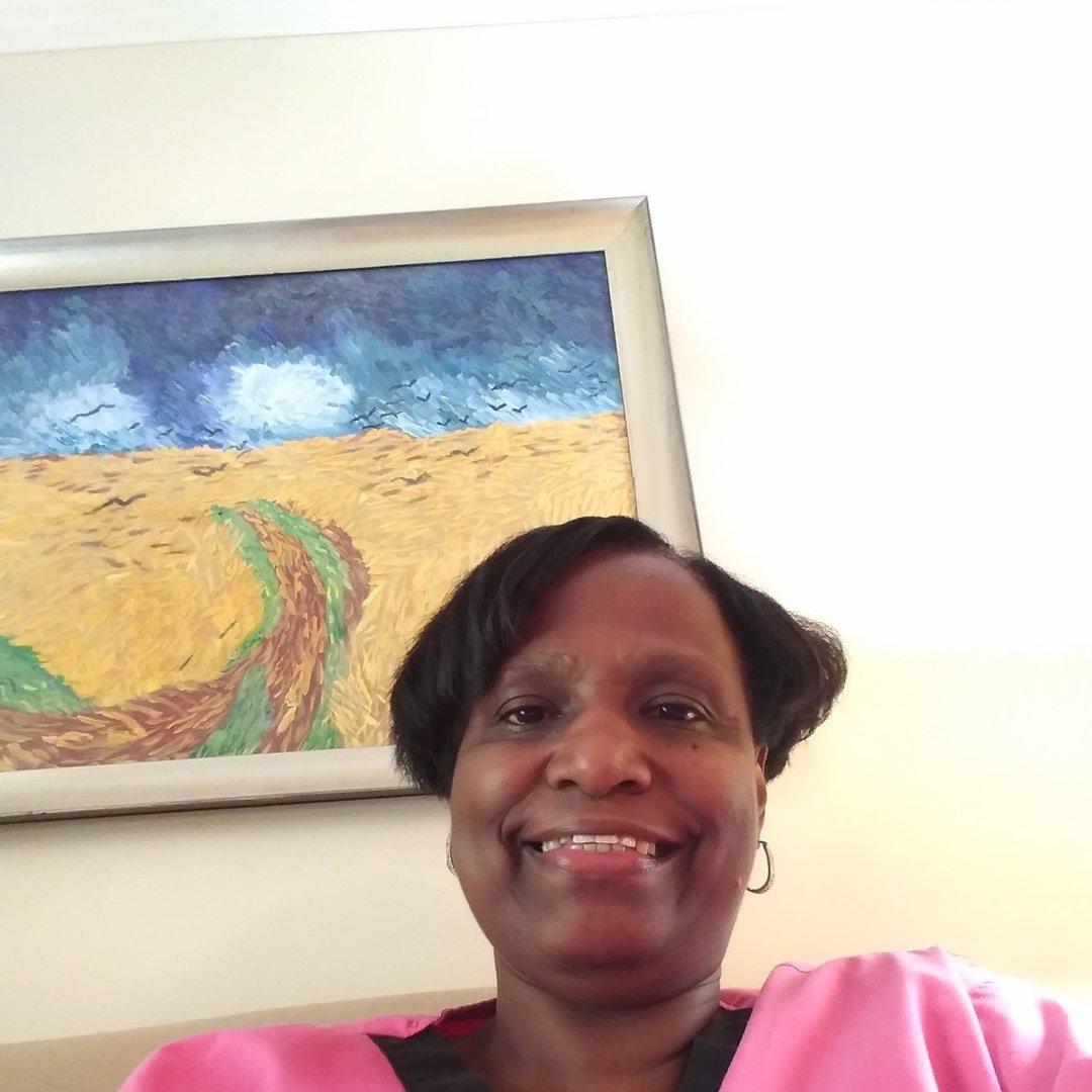 Senior Care Provider from Fairhope, AL 36532 - Care.com