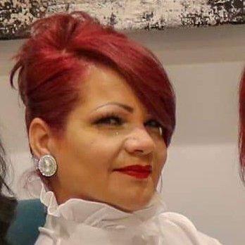 NANNY - Reyna F. from Miami, FL 33147 - Care.com