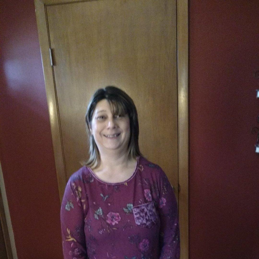 Senior Care Provider from Beaver Dam, WI 53916 - Care.com