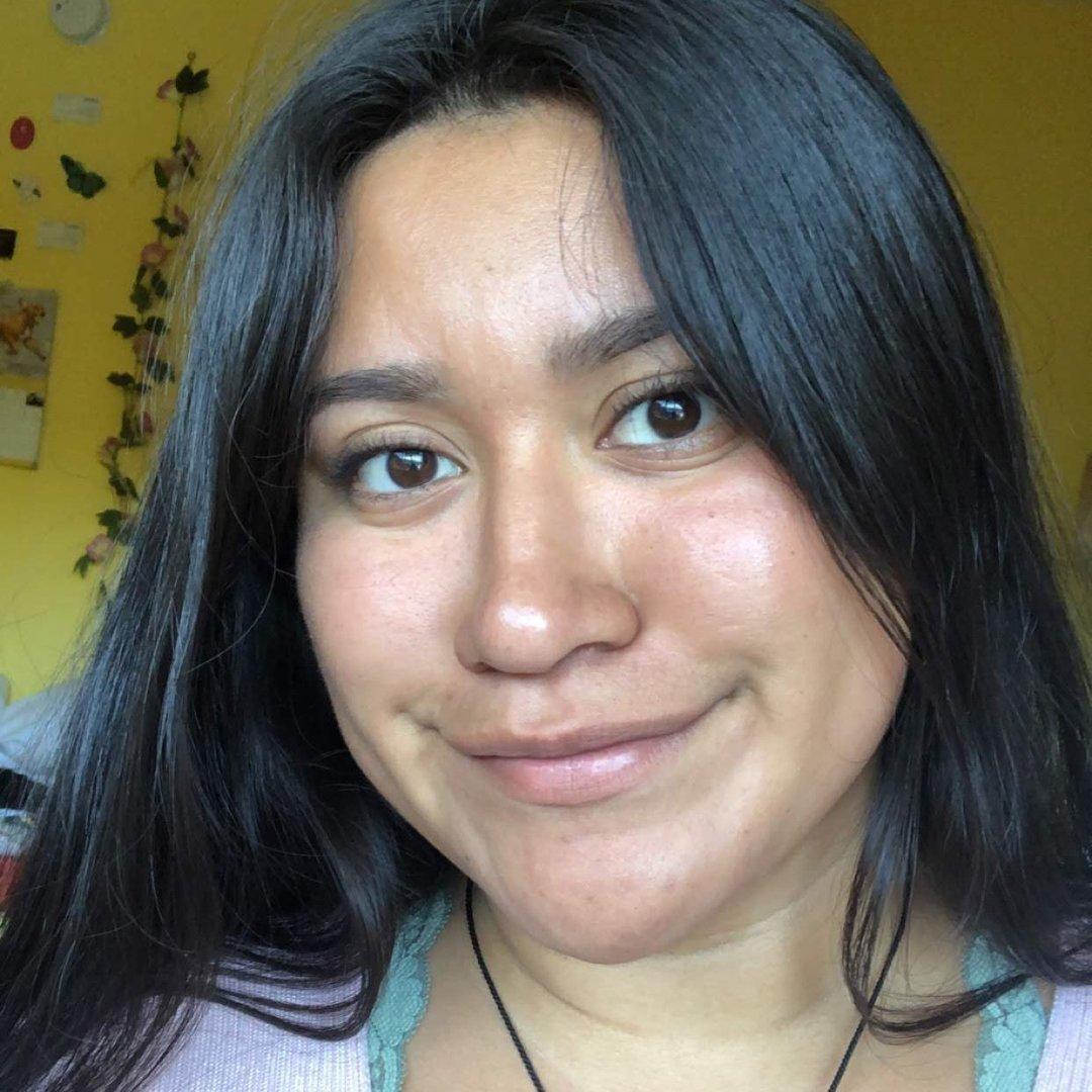 BABYSITTER - Yuliana R. from Rosamond, CA 93560 - Care.com