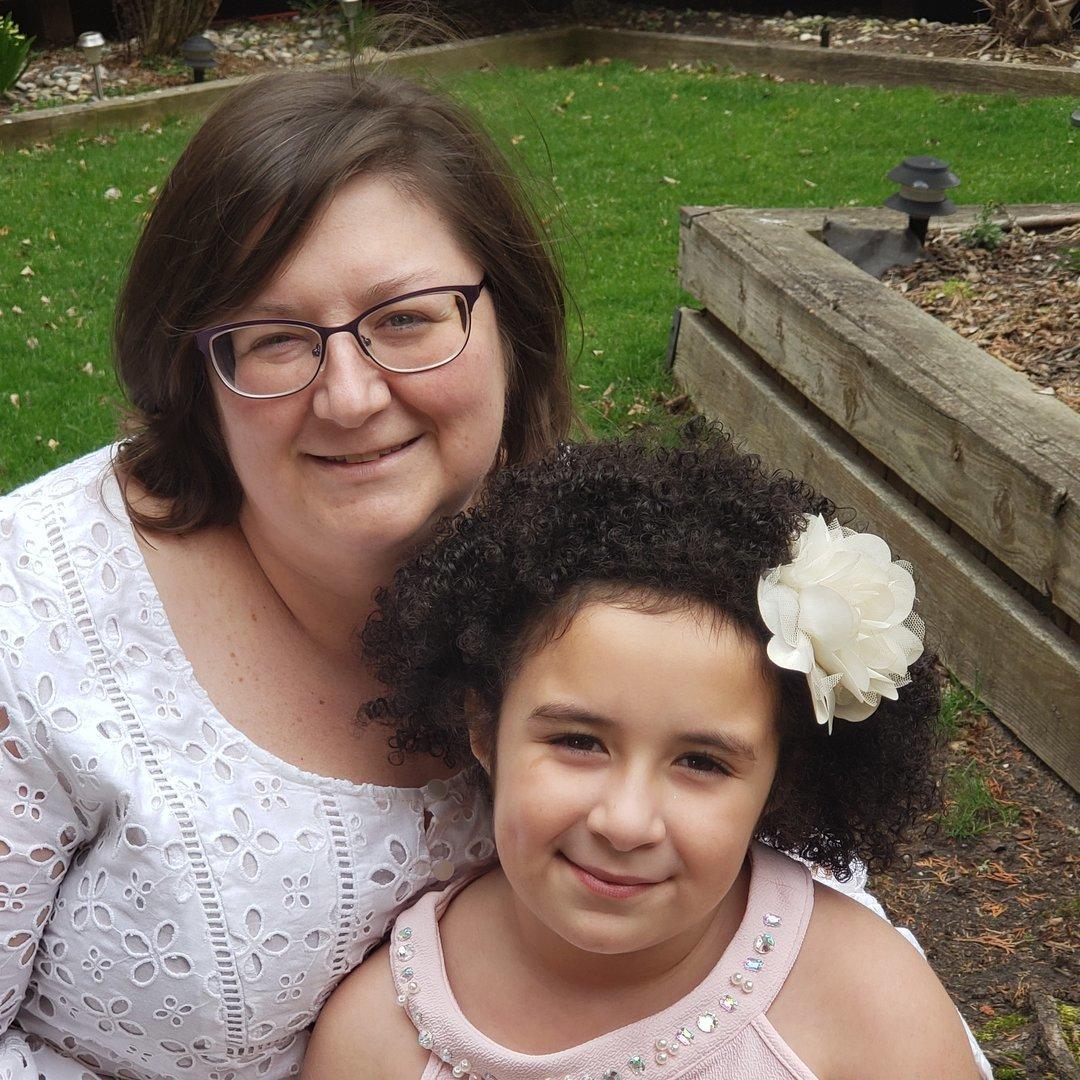 Child Care Provider from Clawson, MI 48017 - Care.com