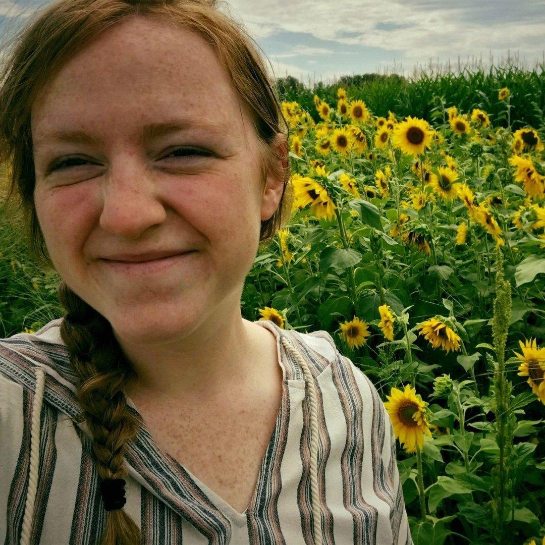 BABYSITTER - Emily W. from Gloversville, NY 12078 - Care.com