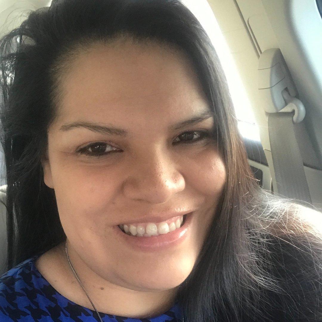 BABYSITTER - Karina B. from Portsmouth, VA 23703 - Care.com