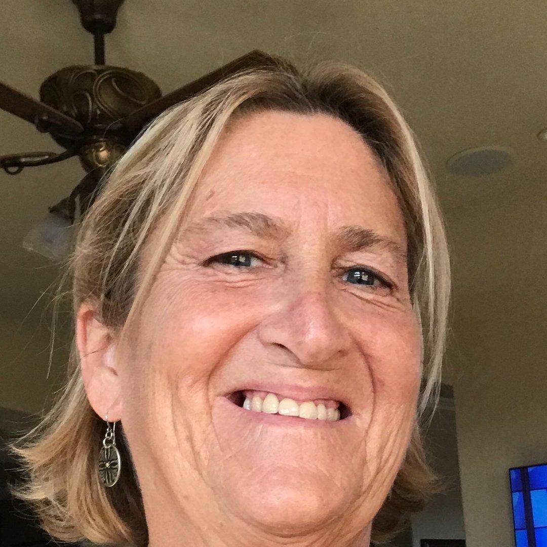 Senior Care Provider from Monterey, CA 93940 - Care.com