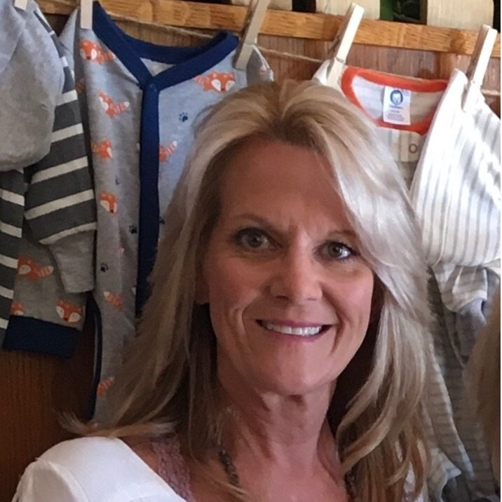 NANNY - Joslyn W. from Costa Mesa, CA 92627 - Care.com