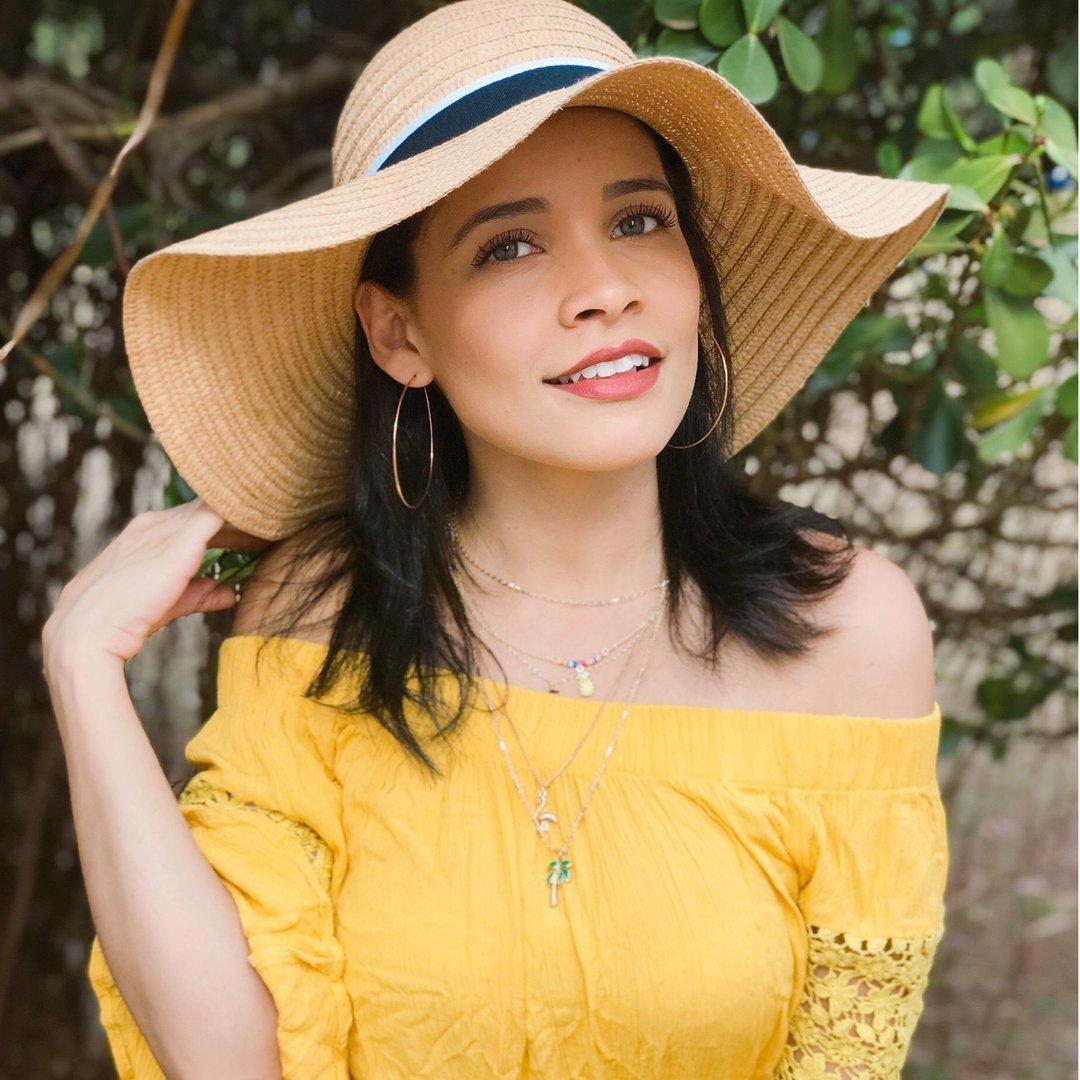 NANNY - Sara G. from San Francisco, CA 94134 - Care.com