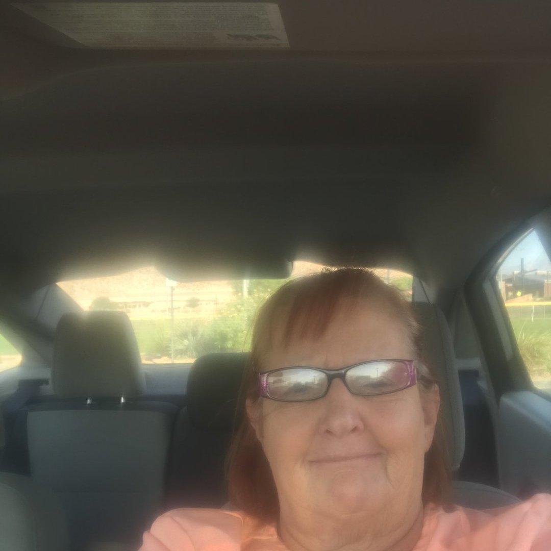 Senior Care Provider from Las Vegas, NV 89148 - Care.com