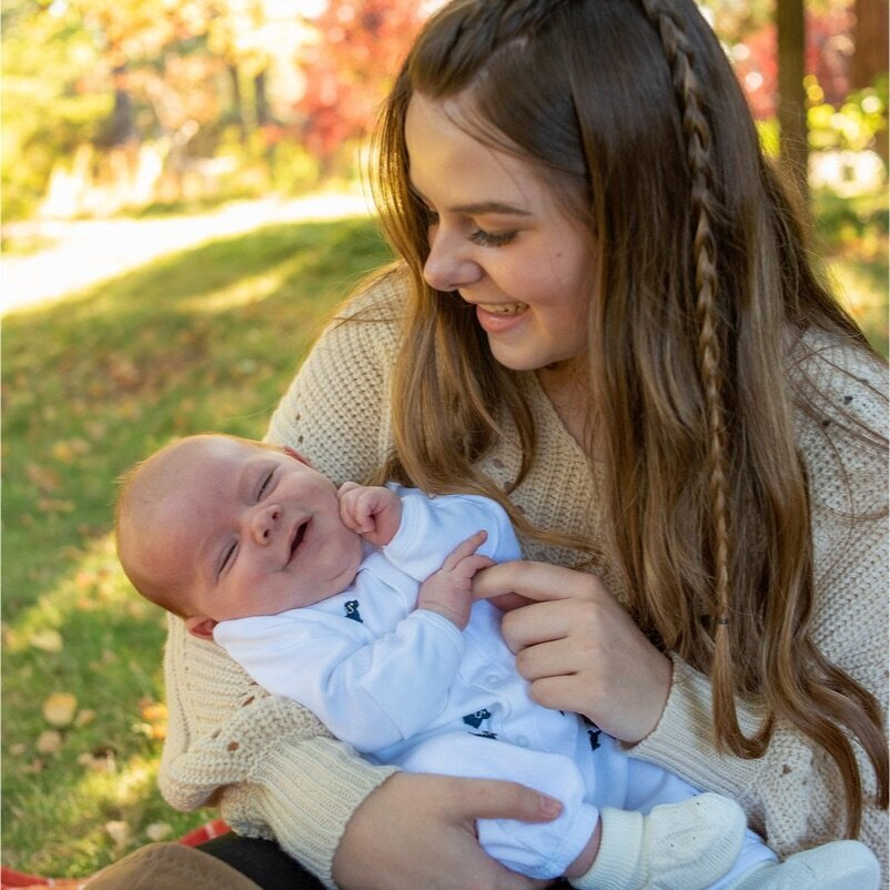 BABYSITTER - Haley R. from Shingle Springs, CA 95682 - Care.com