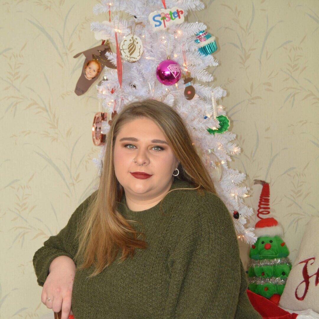 BABYSITTER - Marissa D. from Gloversville, NY 12078 - Care.com