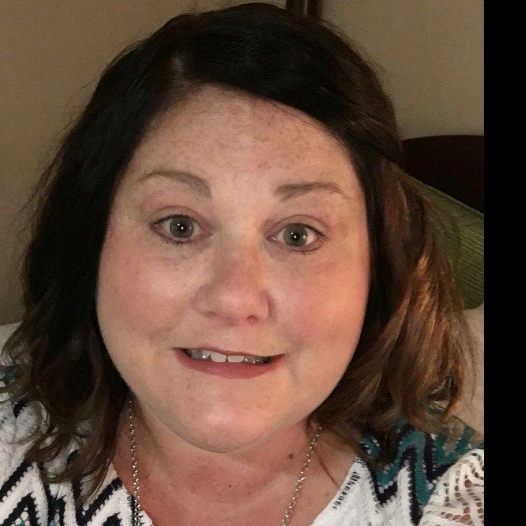 Senior Care Provider from Troy, MO 63379 - Care.com