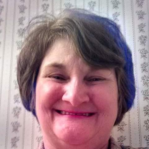 NANNY - Patricia E. from Gastonia, NC 28054 - Care.com