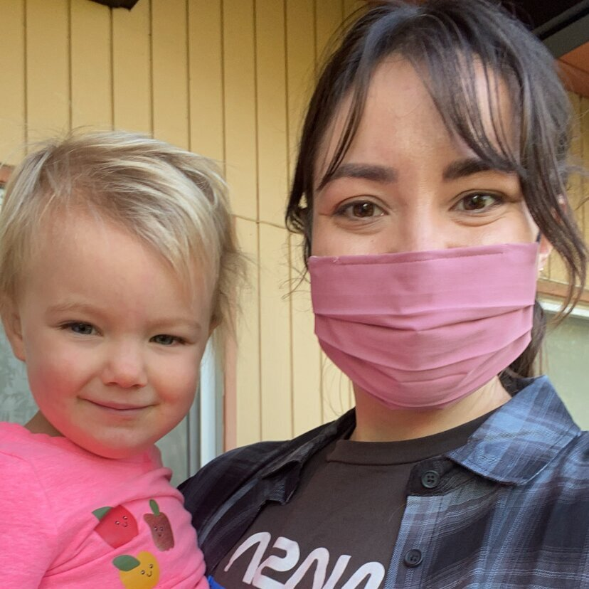 BABYSITTER - Taylor C. from Van Nuys, CA 91401 - Care.com