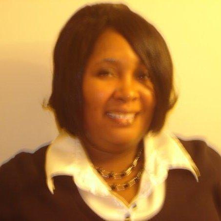 Housekeeping Provider from Smyrna, TN 37167 - Care.com