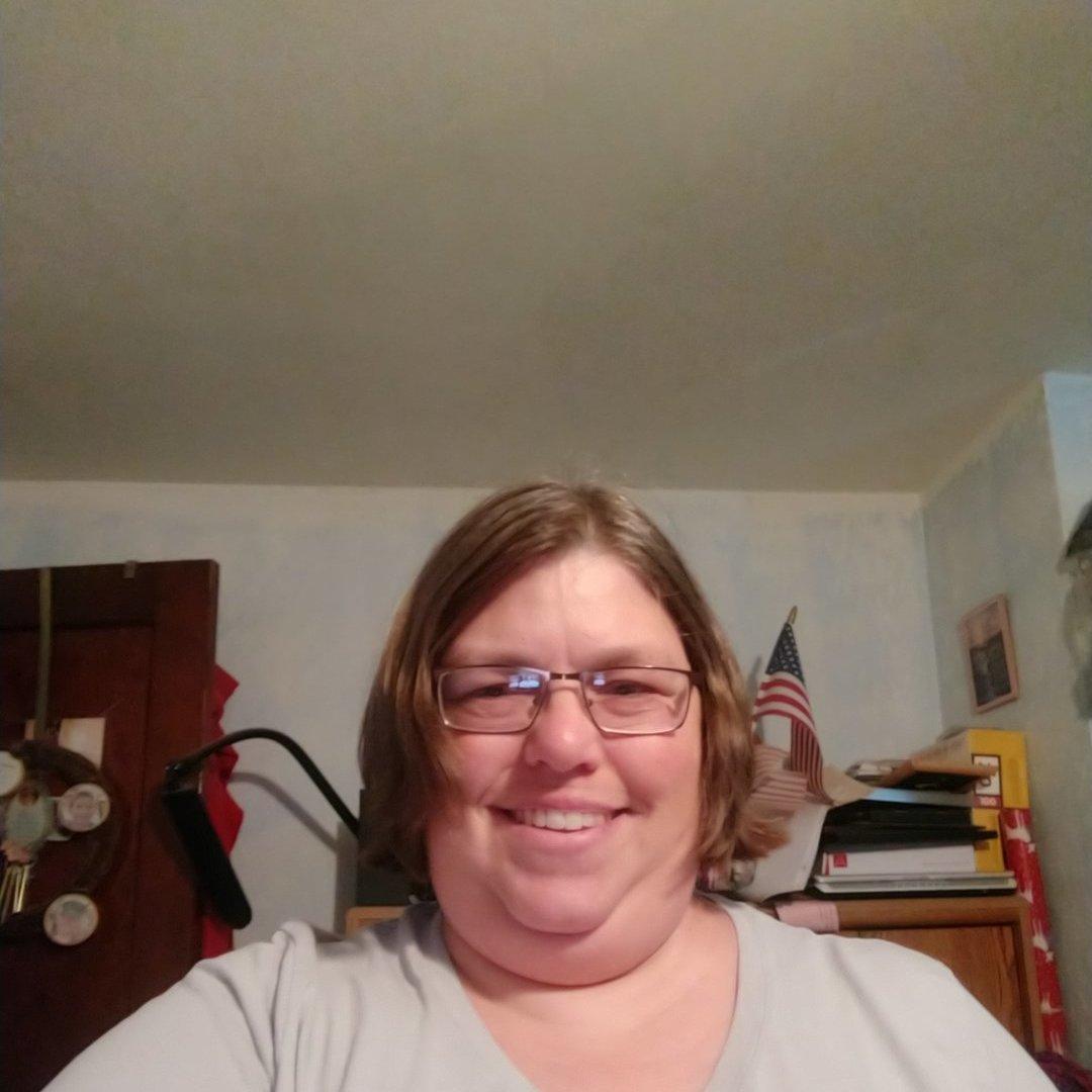 NANNY - Kate S. from North Tonawanda, NY 14120 - Care.com