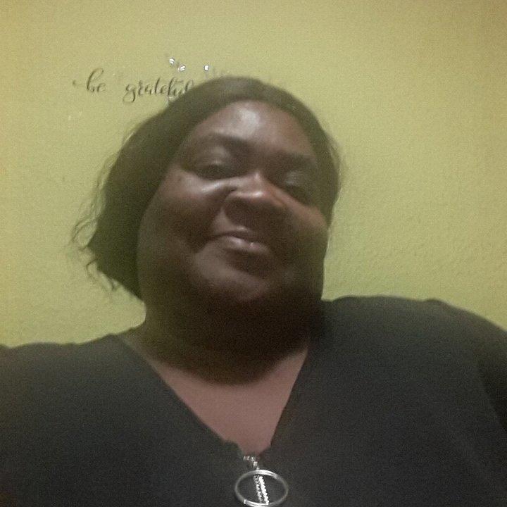 Senior Care Provider from Detroit, MI 48234 - Care.com