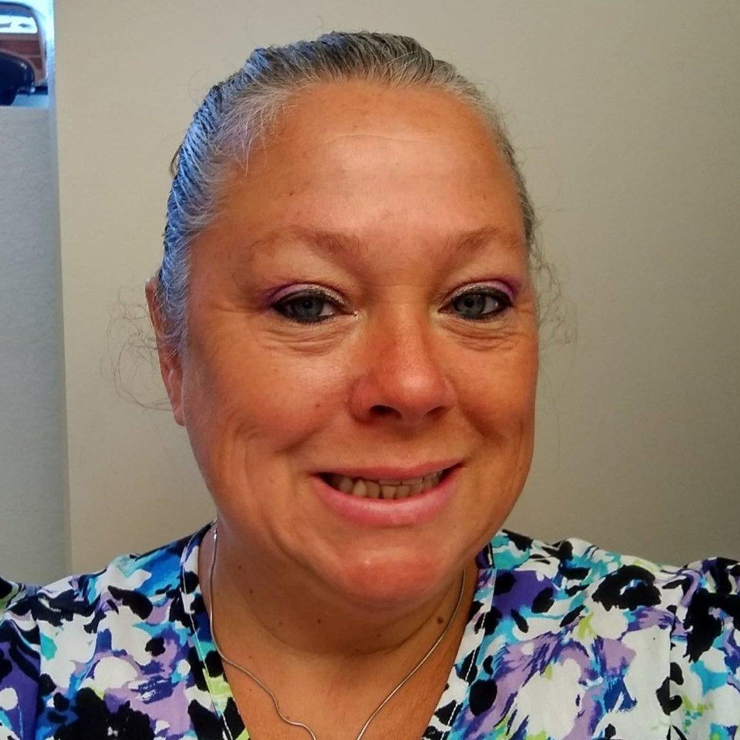 Senior Care Provider from Toledo, OH 43611 - Care.com