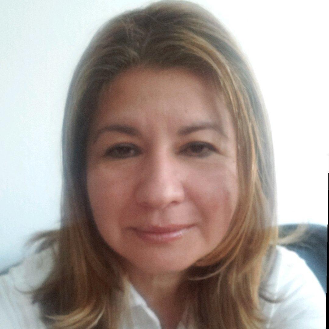 Senior Care Provider from Miami, FL 33186 - Care.com