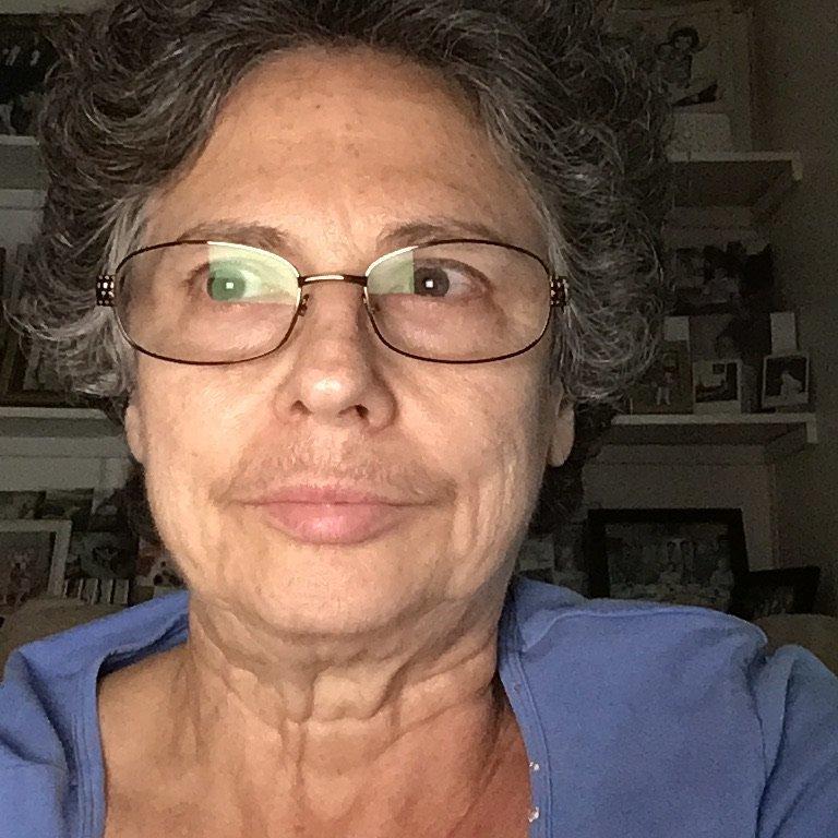 Senior Care Provider from Orange City, FL 32763 - Care.com