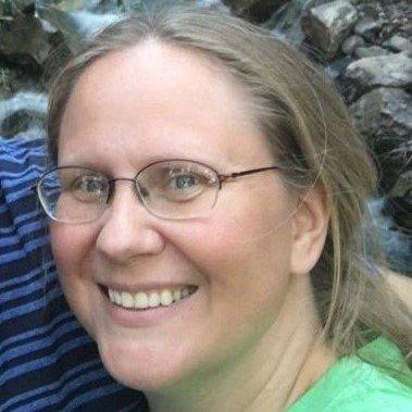 Senior Care Provider from Woodstock, IL 60098 - Care.com